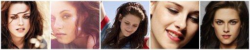 /                                  Stewart-Kriis ~ Une toute nouvelle source fiable sur Kristen Stewart                                          /