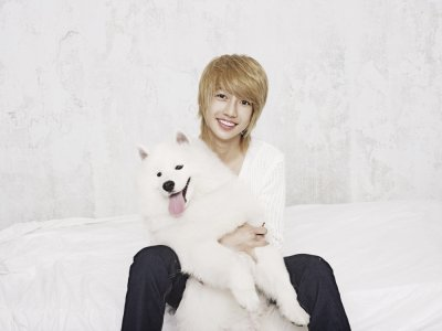 ♥♥♥♥♥♥YOUNG MIN♥♥♥♥♥♥