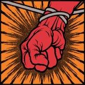 Metallica Biographie 2