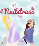 Photo de Nailstrass