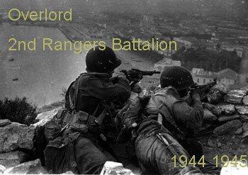 Les soldats