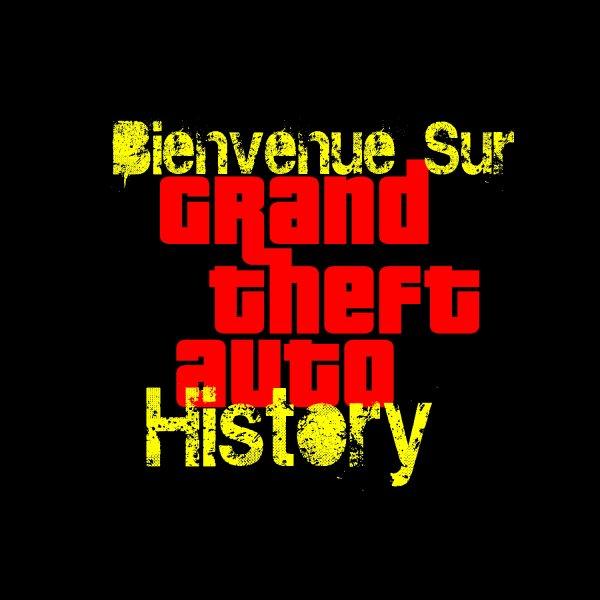 GrandTheftAuto-History