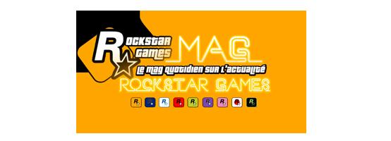 Rockstar Mag