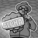 Photo de alphito