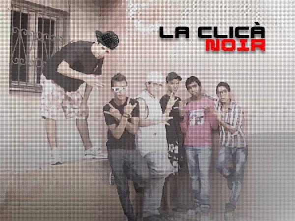 Cliqua