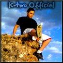 Photo de k-two-mix