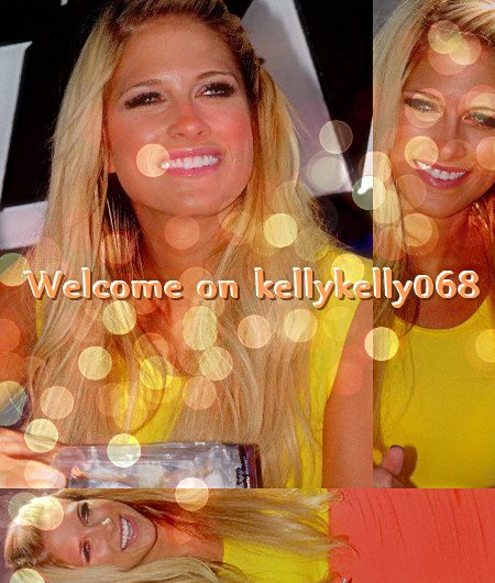 welcom on kelly-kelly068