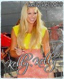 Photo de kelly-kelly068