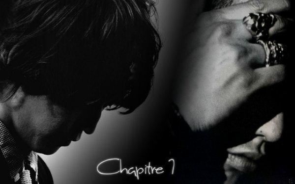Fly Away - Chapitre 7