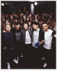 Actu-One-Direction-1D