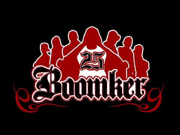 Le Skyblog officiel du 25 BOOMKER !!! Le Collectif de Besançon!!! ( En Construction ... )