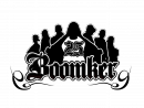 Photo de 25Boomker-officiel