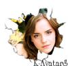 K-Avatars