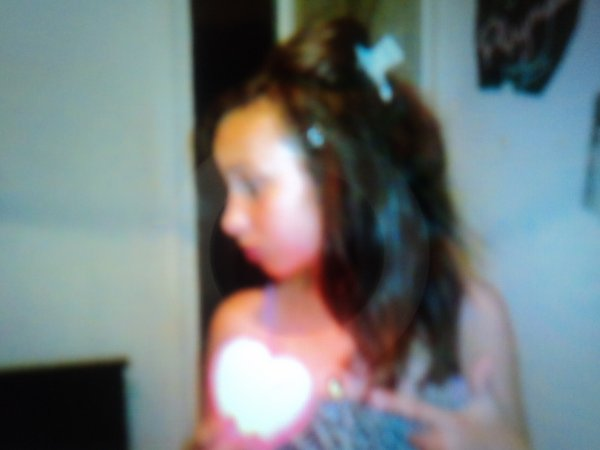 lundi 15 août 2011 09:37