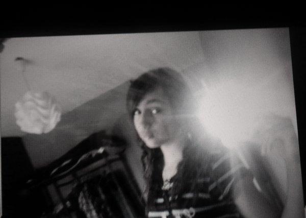lundi 15 août 2011 22:54