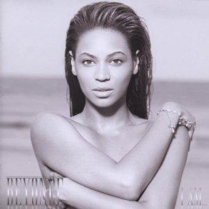 Beyoncé Knowles and Sasha Fierce