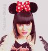 Jessie-Daily