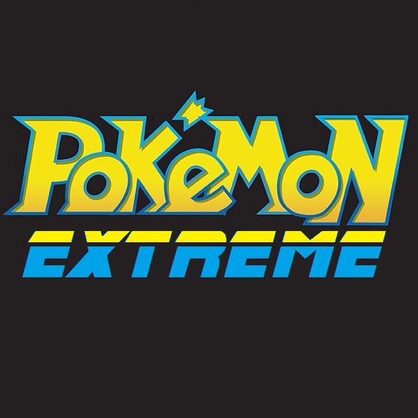 Blog officiel de http://pokemonextreme.forumgratuit.ca/