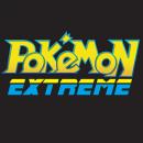 Photo de PokemonExtremeBlog