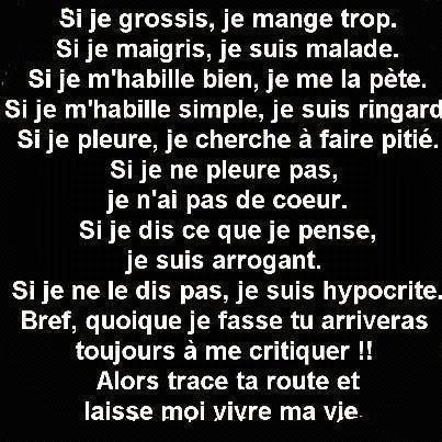 Plus que vrai !!!!!! :(
