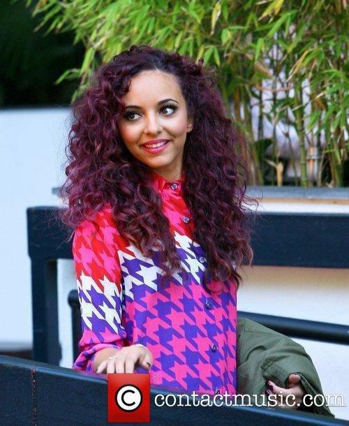 Je veux être aussi jolie qu elle .... ! SHE S PERFECT (l) !!!