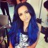 HER HAIR !!!!!!!!! (l) OMGG