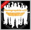 PHOTOGRAPHiiE-x33