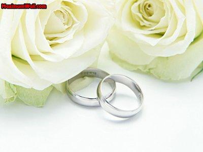 Un acte nommé mariage