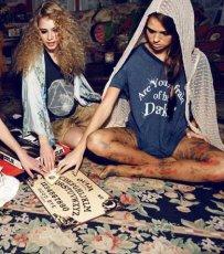 """""""La mode se démode, Le style jamais"""". Coco Chanel"""