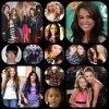Biographie De Miley <3
