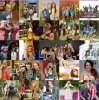 Hannah Montana <3