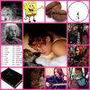 14 Chose Sur Miley