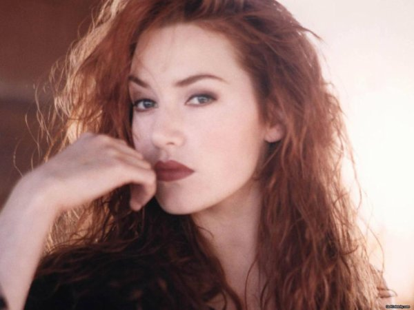 Magnifique <3 Kate