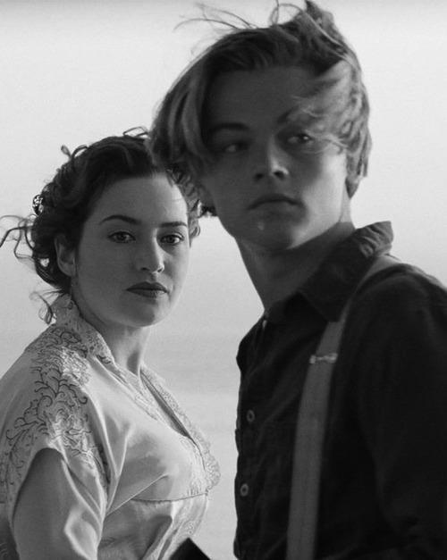 Titanic a jamais dans ma mémoire