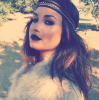 Staylovatics