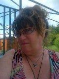 Photo de Cathy45630-Nouvellevie