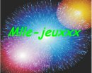 Photo de Mlle-jeuxxx
