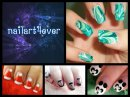 Photo de nailart4ever