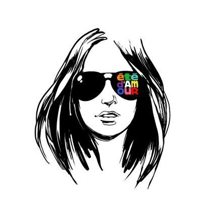 DJ-aLG-LIFE