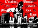 Photo de Lmaboul-du30900-officiel