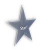 Star-VS-VS-Star