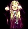 Caroline-Costa-fans