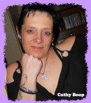 Photo de CathyBoop72
