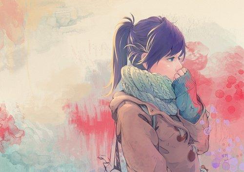 Assez Blog de Wonderful-Image-Manga - . - Skyrock.com OJ79