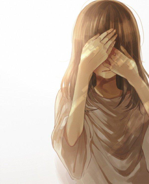 Refuser d'aimer par peur de souffrir c'est comme refuser de vivre par peur de mourrir.