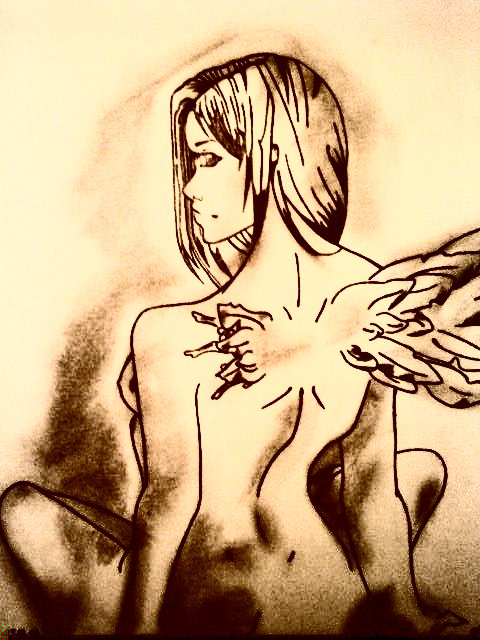 petit ange........