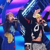 CL feat. Minji - Please Don't Go