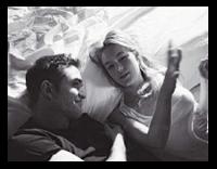 Nouvelles images de Rob' pour Dior !