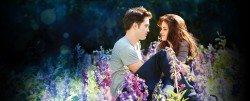 Nouvelles images de Twilight <3