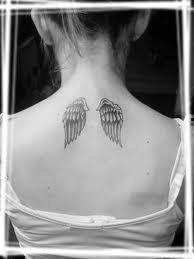 Je me suis créé des ailes